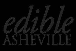 Edible-Asheville-Logo