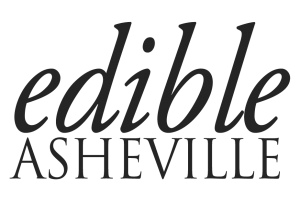 Edible-Asheville-Logo