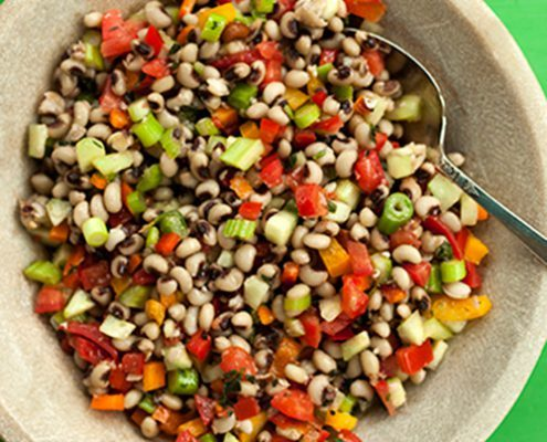 Black-Eyed-Pea-Relish-recipe