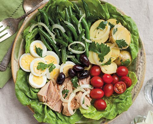 Nicoise-Salad-recipe